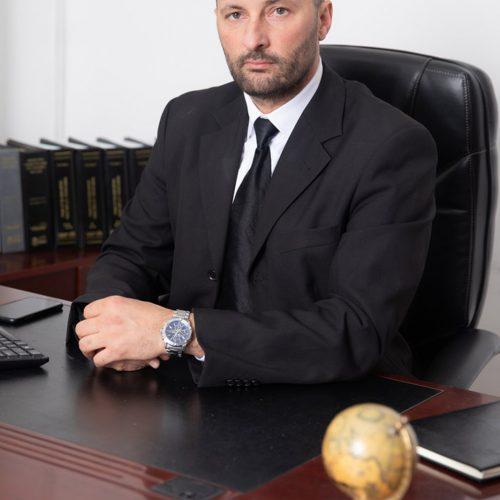עורך דין תעבורה ותאונות דרכים בבת ים